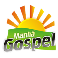 gospel-manha